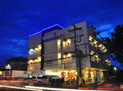 Hotel in Philippines Puerto Princesa City | Grande Vista Hotel