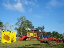 playground | Thailand Hotel Discounts