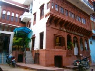 /hare-krishna-guest-house/hotel/jodhpur-in.html?asq=jGXBHFvRg5Z51Emf%2fbXG4w%3d%3d