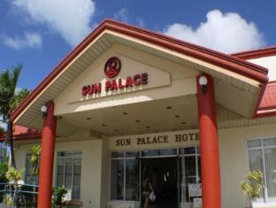 /hotel-sun-palace/hotel/saipan-mp.html?asq=5VS4rPxIcpCoBEKGzfKvtBRhyPmehrph%2bgkt1T159fjNrXDlbKdjXCz25qsfVmYT