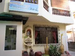 Sunshine Place Boracay Philippines