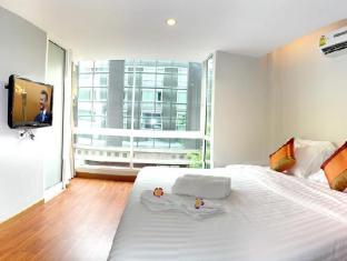/zh-cn/nantra-sukhumvit-39-hotel/hotel/bangkok-th.html?asq=wDO48R1%2b%2fwKxkPPkMfT6%2blWsTYgPNJ6ZmP9hFTotSFlyaJU6nbyPEcWIi5Bdl%2bS0loH7d8itvqFhi2wKbyQUsKpRgelxU7DdRH2dJ0l8vxc%3d