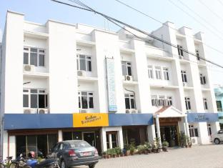 /hotel-peace-palace-nepal/hotel/lumbini-np.html?asq=vrkGgIUsL%2bbahMd1T3QaFc8vtOD6pz9C2Mlrix6aGww%3d