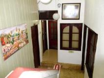 Khamkhoun Hotel: interior