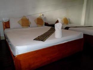 Khamkhoun Hotel Vientiane - Guest Room