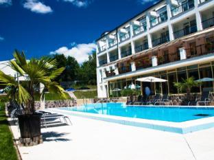 /calimbra-wellness-and-conference-hotel/hotel/miskolc-hu.html?asq=jGXBHFvRg5Z51Emf%2fbXG4w%3d%3d