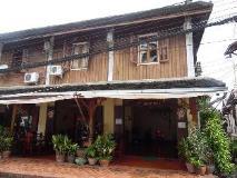 Rim Vang Guesthouse: