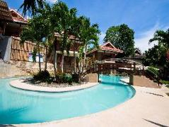 Hotel in Philippines Cagayan De Oro | Marco Hotel