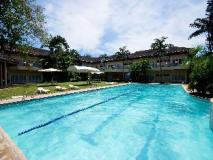 Philippines Hotel | swimming pool