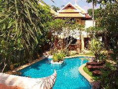 Le Viman Resort Thailand