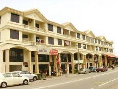 LSM Lodge | Malaysia Hotel Discount Rates