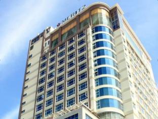 /meritz-hotel/hotel/miri-my.html?asq=11zIMnQmAxBuesm0GTBQbQ%3d%3d