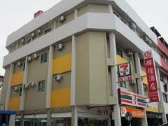 Grand Faber Inn | Malaysia Budget Hotels