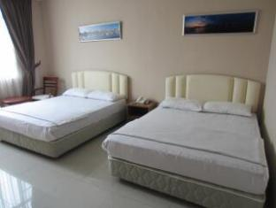 Mendu Inn Kuching - Family Suite