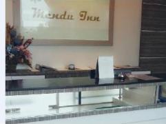 Mendu Inn | Malaysia Hotel Discount Rates