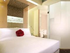 Butterfly on Victoria Boutique Hotel | Hong Kong Hotels Booking