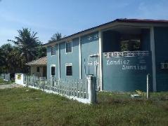 Kandiez Sunrise Estuary Chalet   Malaysia Hotel Discount Rates