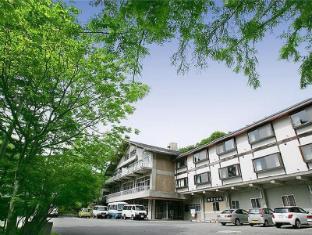 /zao-onsen-ohira-hotel/hotel/yamagata-jp.html?asq=jGXBHFvRg5Z51Emf%2fbXG4w%3d%3d