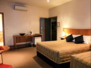 Central Hotel Hobart Hobart - Interior