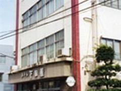Ito Onsen Shimodaya - Japan Hotels Cheap