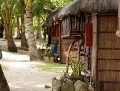 Philippines Hotels | Isla Jardin Del Mar Resort