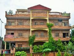 Hotel Hari Niwas