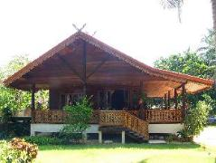 Tamarind Lodge   Thailand Cheap Hotels