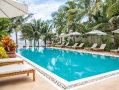 Villa Aria Muine Vietnam