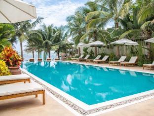 /villa-aria-muine/hotel/phan-thiet-vn.html?asq=jGXBHFvRg5Z51Emf%2fbXG4w%3d%3d