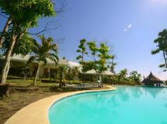 Philippines Hotels | Bano Beach Resort