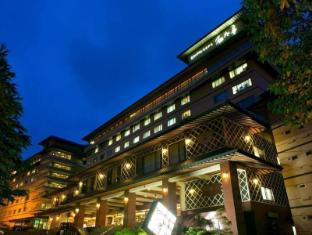 /noboribetsu-sekisuitei/hotel/noboribetsu-jp.html?asq=jGXBHFvRg5Z51Emf%2fbXG4w%3d%3d