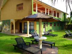 Hotel Sumadai | Sri Lanka Budget Hotels