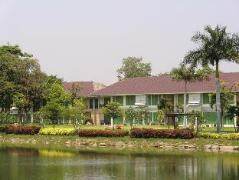 Primm Valley Resort | Thailand Cheap Hotels