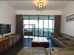 Jackie's Apartment @ Cameron Highlands | Malaysia Hotel Discount Rates