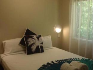 BIG4 Airlie Cove Resort and Caravan Park Whitsunday Islands - Bilik Tetamu