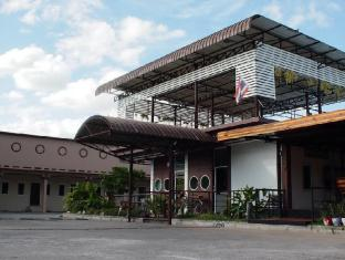 /surintara-resort/hotel/surin-th.html?asq=jGXBHFvRg5Z51Emf%2fbXG4w%3d%3d