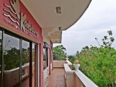 Philippines Hotels | Kookaburra Travel Lodge