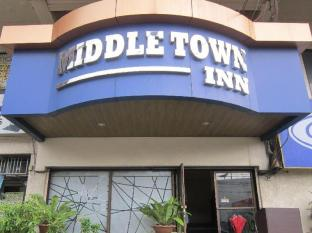 Middle Town Inn