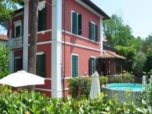 /b-b-villa-soriano/hotel/pisa-it.html?asq=jGXBHFvRg5Z51Emf%2fbXG4w%3d%3d