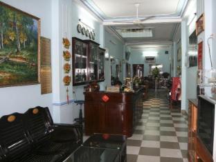 Tan Phuoc 1 Hotel