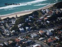 Miami Shore Apartments & Motel Australia