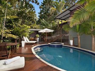 /azabu-guesthouse/hotel/byron-bay-au.html?asq=jGXBHFvRg5Z51Emf%2fbXG4w%3d%3d