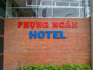 Phung Ngan Hotel