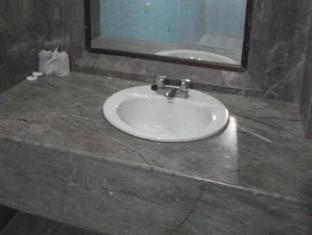 Tapee Hotel Suratthani - Salle de bain