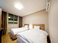 Hotel Prime | South Korea Hotels Cheap