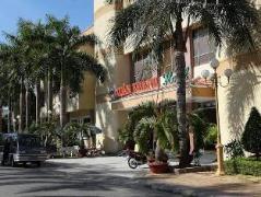 Xuan Khanh Hotel | Cheap Hotels in Vietnam