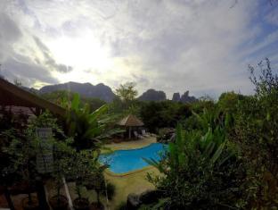 /morning-mist-resort/hotel/khao-sok-suratthani-th.html?asq=jGXBHFvRg5Z51Emf%2fbXG4w%3d%3d