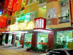 Thai Tuan Hotel | Can Tho Budget Hotels