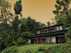 Rainforest Resort | India Hotel