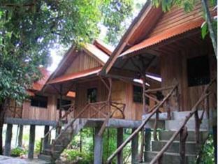/bamboo-house/hotel/khao-sok-suratthani-th.html?asq=jGXBHFvRg5Z51Emf%2fbXG4w%3d%3d